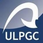 ulpgc logo 2015