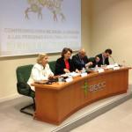 AECC cuidados paliativos 2015