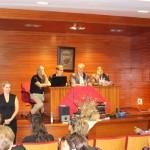 Gran Canaria Bibliotecarios 2015