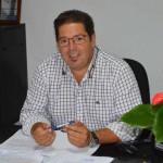 Hermigua Juan Ramón Pérez Ramos  2015