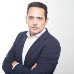 Roberto Elices ciudadanos sct 2015