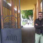 arona Luis_García_cementerio_municipal 2015