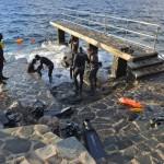 el hierro fotografos submarinos 2015