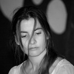 gcanaria narradora María Buenadicha 2015