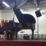 la orotava escuela musica2015