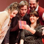 lanzarote teatro Tamaño_familiar 2015