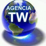 logo Agencia TW-1