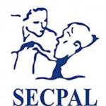 logo SECPAL