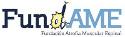 logo fundAME-2