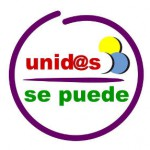 logo unidos se puede 2015