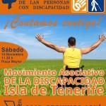 publicidad_santacruz_IVmarchaqueremos2015