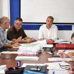 sctenerife Consejo Rector IMAS 2015