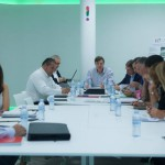 tenerife reunion_alcaldes_titsa 2015