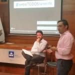 Carlos Alonso-Comunicacion Digital2015