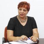 Carmen R. Marquez Aguilar lanzarote B Social 2015