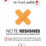 arona CAMPAÑA igualdad 2015