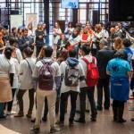 carlos alonso en ULL becas 2015