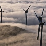 el hierro parque eólico 2015