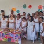 fundacion candelaria solidaria 2015