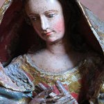 gcanaria Virgen de la Vega 2015