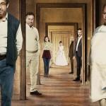 gran canaria José Luis Correa ha escogido el filme Relatos salvajes 2015