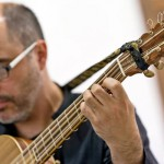 la laguna Festival Música Antigua 2015