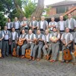 la laguna cultura grupo Verode 2015