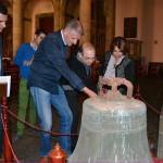 la orotava rehabilitacion iglesia 2015