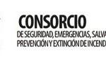 logo consorcio lanzarote 2015