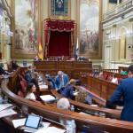 parlamento foto pleno 2015-1