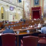 parlamento foto pleno 2015