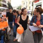 patricia Discapacidad 2015