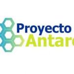 proyecto antares 2015