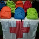 smiguelabona mochilas solidarias C.ROJA 2015
