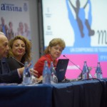 tenerife Congreso Mayores 2015