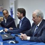 tenerife Congreso Mayores -Clausura 2015