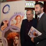tenerife Feria estética y peluquería 2015