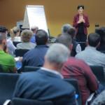Reunión Plan Mejoras de Infraestructuras Deportivas/Tony Cuadrado Freelancer