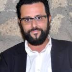 tenerife escritor JuancaRomeroHasmen 2015