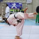 """Copa cabildo de Judo Infantil """"Judokitas""""/Foto: Tony Cuadrado/Freelancer"""