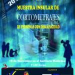 teror cortometrajes discapacidad 2015