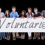 COCEMFE_AFABLES_FMapfre_voluntariado_Banner1 2015