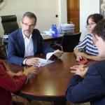 Fuerteventura Convenio Clese 2015