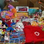 smiguelabona reparto juguetes 2015