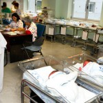 tenerife maternidad 2015