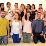 adeje lengua signos curso 2016