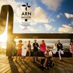 arona turismo 2016