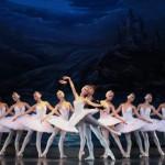 gcanaria cuyas ballet s petersburgo 2016