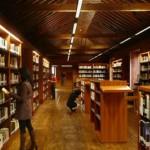 la laguna biblioteca 2016