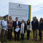 valsequillo visita institucional rehabilitacion senderos 2016
